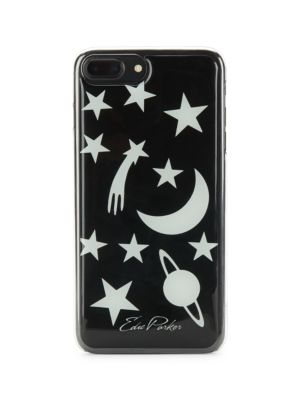 No Season Solar System Phone Case 0400094211973