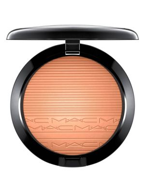 Extra Dimension Skinfinish/0.31 oz.