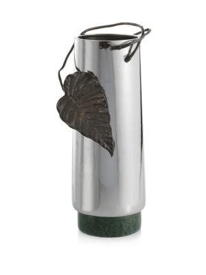 Rainforest Vase