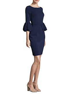 Women's Clothing & Designer Apparel | Saks.com