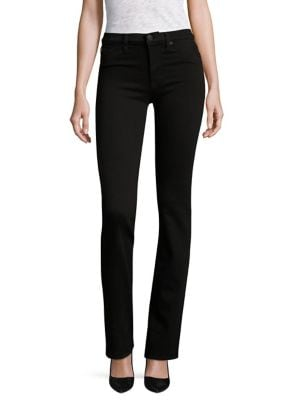 Love Bootcut Jeans by Hudson