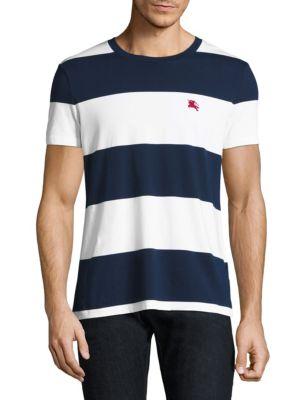 Tatley T-Shirt