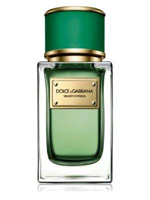 Velvet Cypress Fragrance/1.6 oz.