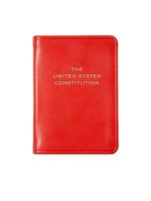 Mini United States Constitution