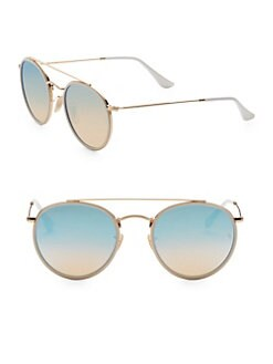 Celine Sunglasses Saks  sunglasses opticals for men saks com