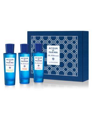 Blu Mediterraneo Fragrance Collection/1 oz.