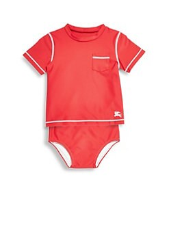 burberry baby outlet online i73o  Burberry