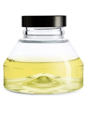 Orange Blossom Diffuser Refill/2.54 oz.