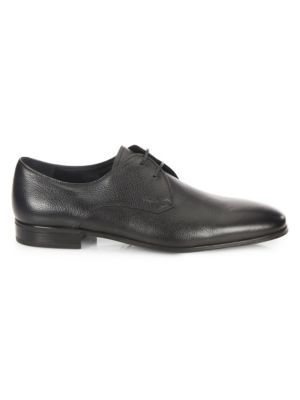 Fortunato2 Leather Dress Shoes