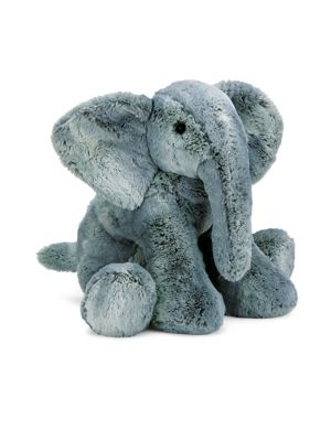 Elly Elephant Toy