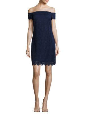Jade Short Sleeve Sheath Dress