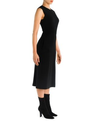 Jenny Knit Dress