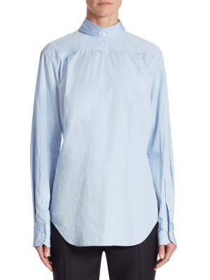 Revered Button Down Shirt