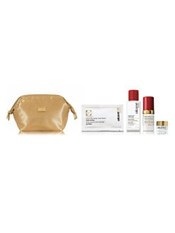 Receive a free 5-piece bonus gift with your $650 Cellcosmet Switzerland purchase
