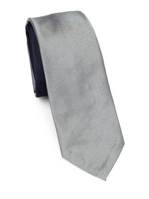 Skier Stripe Classic Tie