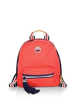 13ac24799231 Tory Burch Backpacks Sale - Styhunt - Page 3