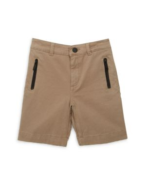 Toddler's, Little Boy's & Boy's Finn Shorts