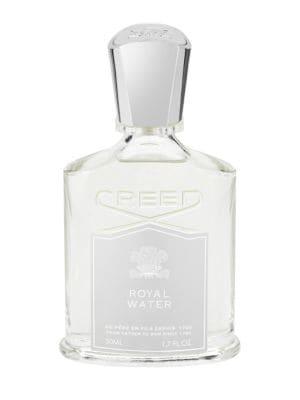 Royal Water/1.7 oz.