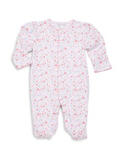 Baby Clothes, Kid's Clothes, Toys & More | Saks.com