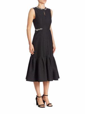 Melita Midi Dress