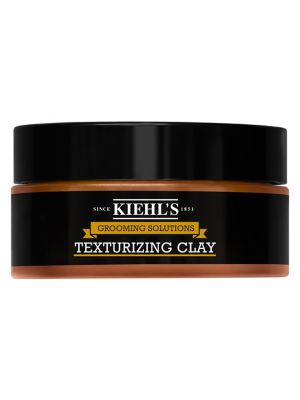 Grooming Solutions Texturizing Clay Pomade/1.69 oz.