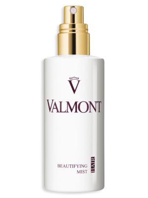 VALMONT Beautifying Mist/4.2 Oz.