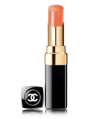 Rouge Coco Shine Hydrating Sheer Lipshine/0.1 oz.