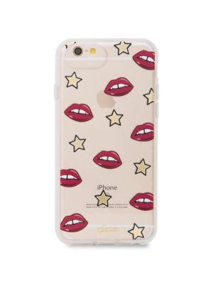 iPhone 6 & 7 Lip Case