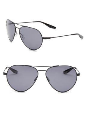 Commodore 64MM Aviator Sunglasses