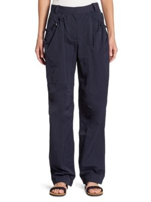 Noran Drawstring Pants