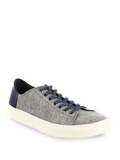 TOMS - Lenox Low Top Sneaker