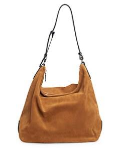 Lanvin | Handbags - Handbags - saks.com