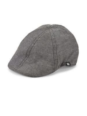 Core 6 Panel Hat