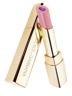 Passion Duo Gloss Fusion Lipstick/0.1 oz.