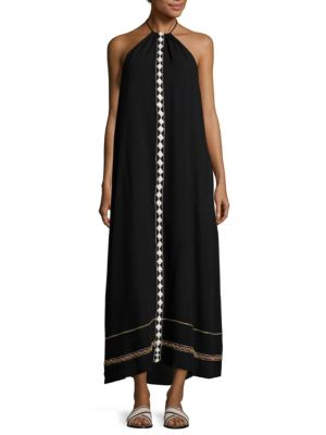 Byron Midi Dress