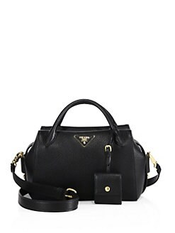 Satchel Purses & Handbags | Saks.com