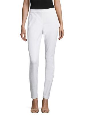 Jodphur Cloth Cortland Pants