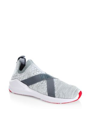Fierce Evoknit Training Sneakers