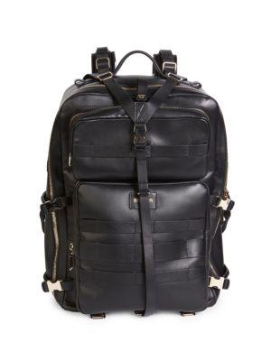 Balmain Nomade背包
