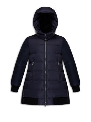 Little Girl's & Girl's Blois Jacket