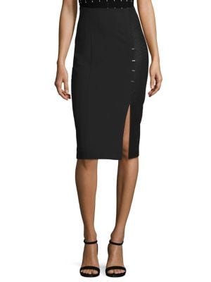 Staple Pencil Skirt