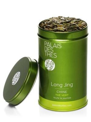 Long Jing Chinese Green Tea