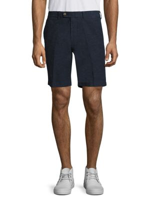 Premium Novelty Shorts