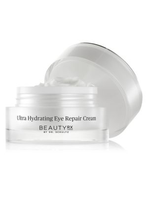 Ultra Hydrating Eye Repair Cream/0.5 oz