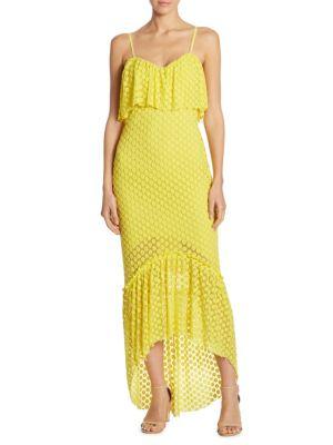 Birchleigh Dress