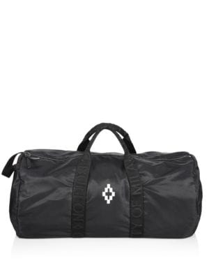 Pivane Gym Bag