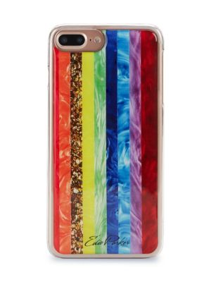 Striped Phone Case 0400095039123