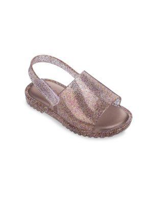 Mini Mina Fabula Sandals
