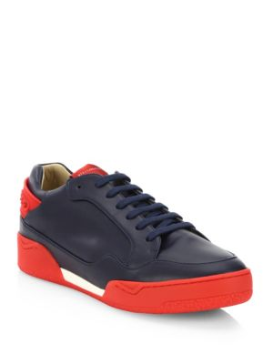 Cosmos Low Top Sneakers