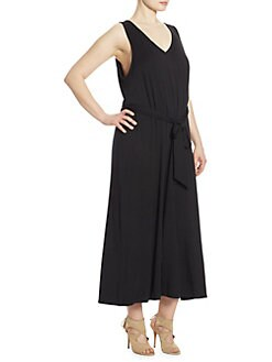 Plus Size Clothing For Women | Saks.com